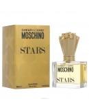 Женская парфюмированная вода Cheap & Chic Stars Moschino
