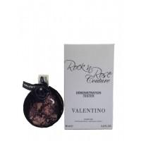Женская парфюмированная вода Rock`n`Rose Couture Valentino. Тестер