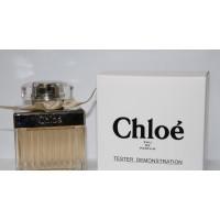Женская парфюмированная вода Chloe Eau de Parfum. Тестер
