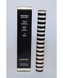 """Тушь для ресниц """"Chanel 10 Noir Waterproof"""" водостойкая 10g"""