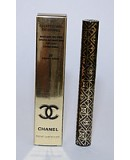 "Тушь для ресниц, Chanel ""Exceptionnel De Chanel "" limited edition, 10g"