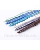 Автоматический контурный карандаш для глаз FFLEUR Eyeliner ES626/0-5