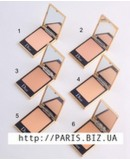 Пудра Christian Dior Powder Pore Genius Compact 18g АВ 0-71