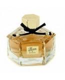 Женская парфюмированная вода Gucci Flora by Gucci. Тестер